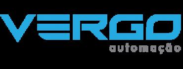 Fabricante de Purgadores de Ar Automáticos Florianópolis - Purgador para Ar Comprimido - Vergo Automação