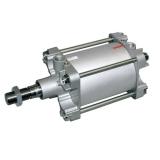 empresa de cilindro pneumático de dupla ação Itapiranga