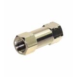 válvula de retenção pneumática valor Mafra