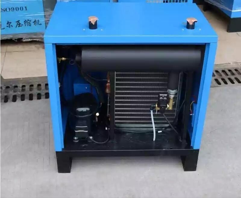 Onde Fabricam Purgador Eletrônico para Compressor Vale do Itajaí - Purgadores de Ar Automáticos
