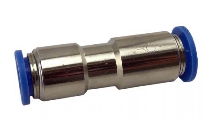 Válvula de Retenção Pneumática